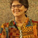 Linda Wiig